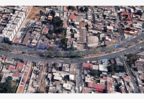 Foto de terreno habitacional en venta en avenida taxqueña 0, san francisco culhuacán barrio de san francisco, coyoacán, df / cdmx, 15892246 No. 01