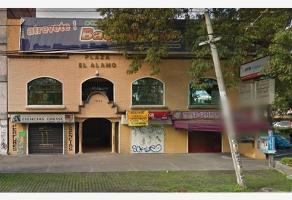 Foto de local en venta en avenida taxqueña 1285, campestre churubusco, coyoacán, df / cdmx, 11213467 No. 01