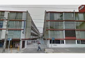 Foto de departamento en renta en avenida taxqueña 1530, campestre churubusco, coyoacán, df / cdmx, 0 No. 01