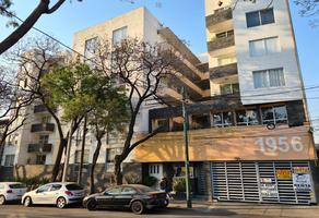Foto de departamento en venta en avenida taxqueña 1956 torre calle dpto. c-001 , san francisco culhuacán barrio de san francisco, coyoacán, df / cdmx, 19614140 No. 01