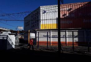 Foto de nave industrial en venta en avenida taxqueña , estrella culhuacán, iztapalapa, df / cdmx, 10994049 No. 01