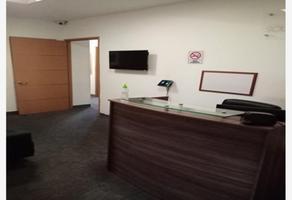 Foto de oficina en renta en avenida tecamachalco 001, lomas de chapultepec i sección, miguel hidalgo, df / cdmx, 19205292 No. 01