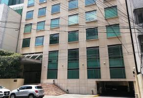 Foto de oficina en renta en avenida tecamachalco 14 int. 202 b , lomas de chapultepec vii sección, miguel hidalgo, df / cdmx, 0 No. 01