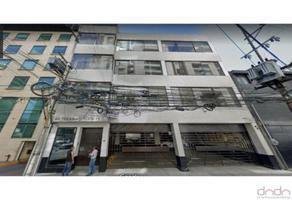 Foto de departamento en renta en avenida tecamachalco 16, lomas de chapultepec i sección, miguel hidalgo, df / cdmx, 0 No. 01