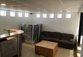 Foto de oficina en renta en avenida tecamachalco 185, reforma social, miguel hidalgo, df / cdmx, 14847484 No. 02
