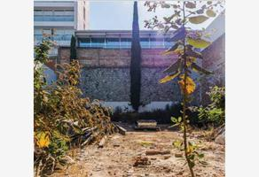 Foto de terreno comercial en venta en avenida tecamachalco 54, la paz, puebla, puebla, 0 No. 01