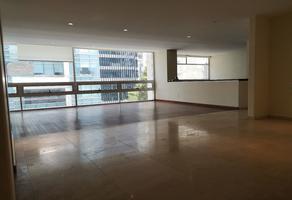 Foto de departamento en venta en avenida tecamachalco , lomas de chapultepec vii sección, miguel hidalgo, df / cdmx, 0 No. 01