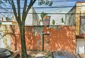 Foto de terreno habitacional en venta en avenida tecamachalco , reforma social, miguel hidalgo, df / cdmx, 0 No. 01