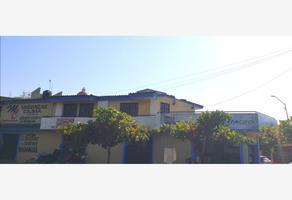 Foto de local en renta en avenida tecnologico 00, liberación, villa de álvarez, colima, 0 No. 01