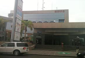 Foto de oficina en venta en avenida tecnologico 100, san angel, querétaro, querétaro, 12977318 No. 01