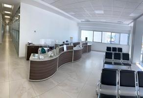 Foto de oficina en renta en avenida tecnológico 100 , san angel, querétaro, querétaro, 0 No. 01
