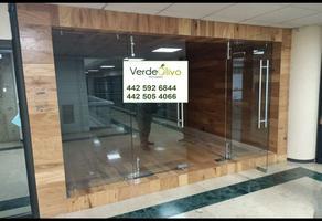 Foto de local en venta en avenida tecnológico 100, tecnológico, querétaro, querétaro, 0 No. 01