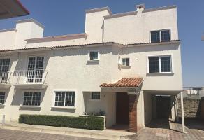 Foto de casa en venta en avenida tecnológico 1520, san salvador tizatlalli, metepec, méxico, 0 No. 01