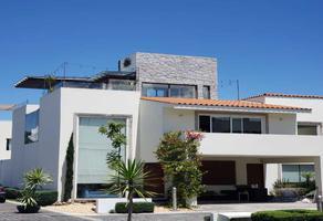 Foto de casa en venta en avenida tecnológico 1532, san salvador tizatlalli, metepec, méxico, 0 No. 01
