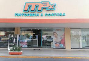 Foto de local en venta en avenida tecnologico 1600, san salvador tizatlalli, metepec, méxico, 0 No. 01