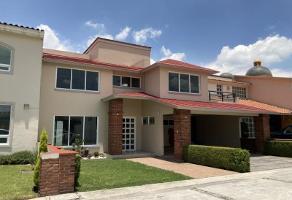 Foto de casa en venta en avenida tecnologico 299, san salvador tizatlalli, metepec, méxico, 0 No. 01