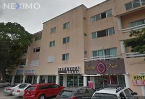 Foto de departamento en venta en avenida tecnologico 359, supermanzana 58, benito juárez, quintana roo, 20892902 No. 01