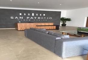 Foto de departamento en venta en avenida tecnológico 369, llano grande, metepec, estado de méxico , llano grande, metepec, méxico, 18143184 No. 01