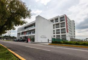 Foto de departamento en venta en avenida tecnológico 601, bellavista, metepec, méxico, 0 No. 01