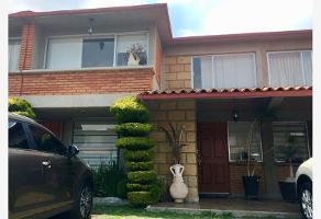Foto de casa en renta en avenida tecnologico 76, bellavista, metepec, méxico, 0 No. 01
