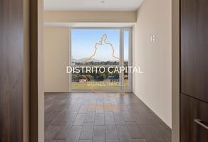 Foto de departamento en venta en avenida tecnologico , bellavista, metepec, méxico, 17764536 No. 01