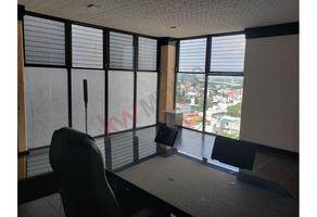Foto de oficina en renta en avenida tecnológico , el prado, querétaro, querétaro, 9019608 No. 01