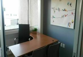 Foto de oficina en renta en avenida tecnológico , el pueblito centro, corregidora, querétaro, 0 No. 01