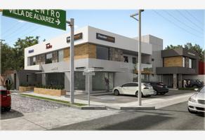 Foto de casa en renta en avenida tecnologico esquina avenida constitucion 1, jardines vista hermosa, colima, colima, 13265381 No. 01