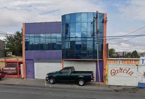 Foto de local en venta en avenida tecnologico , francisco villa (villa vieja y villa nueva), chihuahua, chihuahua, 18416672 No. 01