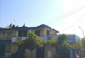 Foto de local en renta en avenida tecnologico , liberación, villa de álvarez, colima, 0 No. 01