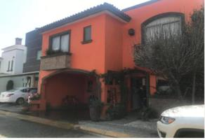 Foto de casa en renta en avenida tecnológico , llano grande, metepec, méxico, 0 No. 01