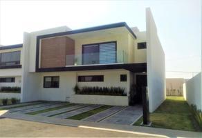 Foto de casa en venta en avenida tecnologico , metepec centro, metepec, méxico, 0 No. 01