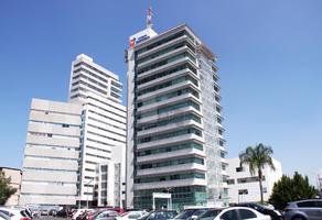 Foto de oficina en renta en avenida tecnologico , san angel, querétaro, querétaro, 15713928 No. 01