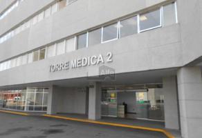 Foto de oficina en renta en avenida tecnologico , san angel, querétaro, querétaro, 15713940 No. 01