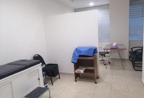 Foto de oficina en renta en avenida tecnológico , san angel, querétaro, querétaro, 0 No. 01