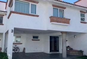 Foto de casa en venta en avenida tecnologico , san salvador tizatlalli, metepec, méxico, 0 No. 01