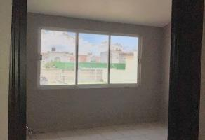Foto de casa en venta en avenida tecnologico , san salvador tizatlalli, metepec, méxico, 0 No. 02