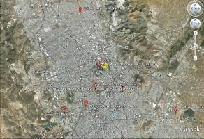 Foto de terreno comercial en venta en avenida tecnologico , unidad tecnológico, chihuahua, chihuahua, 10553846 No. 01