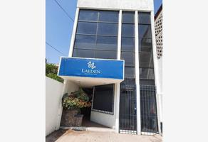 Foto de edificio en renta en avenida tecnologico y 5 de febrero 200, niños héroes, querétaro, querétaro, 0 No. 01