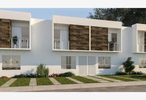 Foto de casa en venta en avenida tehuacán 77, san lorenzo almecatla, cuautlancingo, puebla, 16407405 No. 01