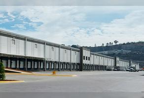 Foto de nave industrial en renta en avenida tejocotes , san martín obispo, cuautitlán izcalli, méxico, 0 No. 01