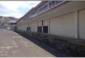 Foto de bodega en venta en avenida temixco 19, central de abastos, emiliano zapata, morelos, 5721381 No. 01