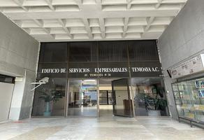 Foto de oficina en venta en avenida temoaya 36, cuautitlán izcalli centro urbano, cuautitlán izcalli, méxico, 0 No. 01