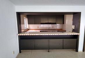 Foto de departamento en venta en avenida temoluco , residencial acueducto de guadalupe, gustavo a. madero, df / cdmx, 17364573 No. 01