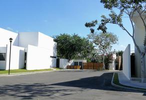 Foto de casa en venta en avenida temozon 1, temozon norte, mérida, yucatán, 0 No. 01