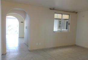Foto de departamento en venta en avenida tenayuca ceylan , valle ceylán, tlalnepantla de baz, méxico, 0 No. 01