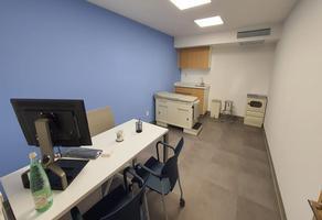 Foto de oficina en renta en avenida tenayuca , san bartolo tenayuca, tlalnepantla de baz, méxico, 17855007 No. 01