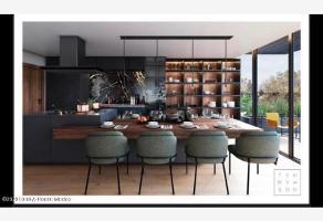 Foto de departamento en venta en avenida tennyson 229, polanco i sección, miguel hidalgo, df / cdmx, 0 No. 01