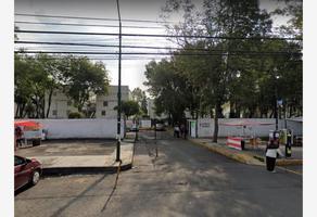 Foto de departamento en venta en avenida tenorios 222, villa coapa, tlalpan, df / cdmx, 19228100 No. 01