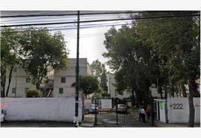 Foto de departamento en venta en avenida tenorios 222, villa coapa, tlalpan, df / cdmx, 0 No. 01